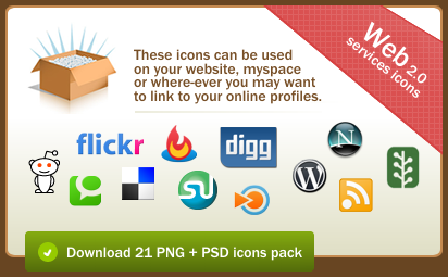 20icons.png