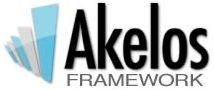 Akelos a Port of Ruby on Rails PHP Framework