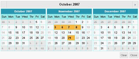 nogray-calendar.png
