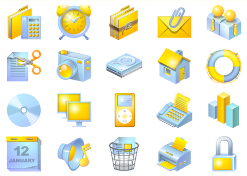building icon png. ades-icons.png