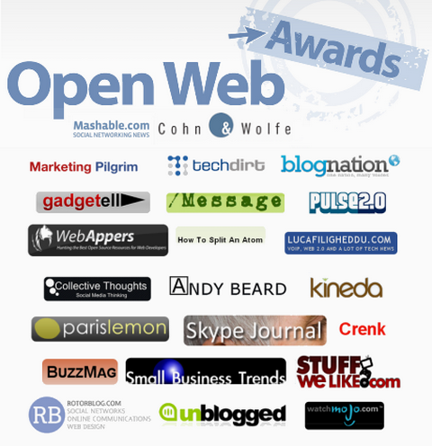 open-web-adwards.png