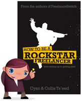 freelance-book.png