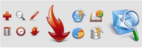 icon-drawer.png