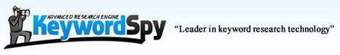 keyword-spy2.png