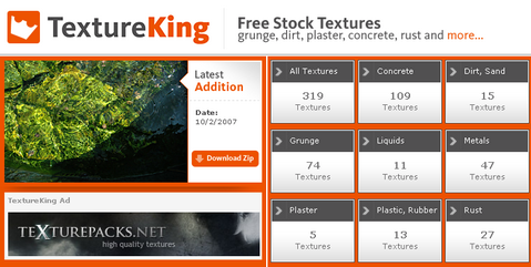 texture-king.png
