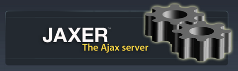 Aptana Jaxer – The World's First True Ajax Server