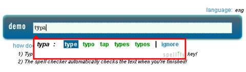 spell-checker.png