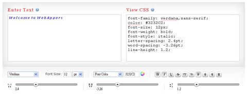 css-type-set.png