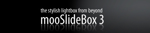 moo-slidebox.png