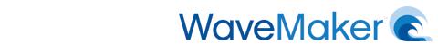 wavemaker1.png
