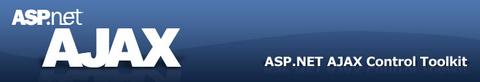 asp-net-ajax.png