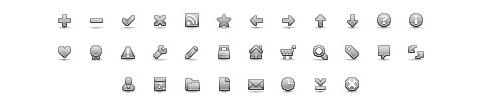 mini icons2