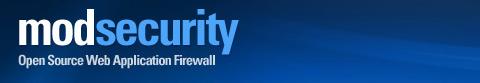 Open Source Web Application Firewall
