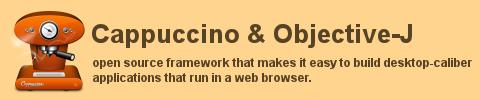 Cappuccino Web Framework