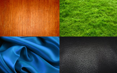 A Collection of 60+ Free Textures from Stock.xchng