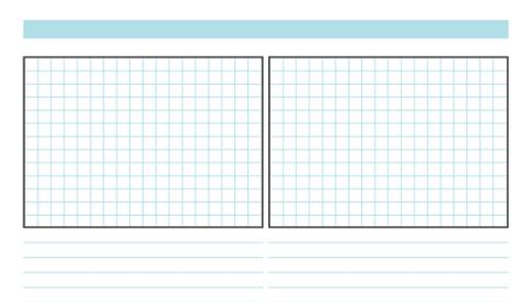 Graph Paper for Web Designers