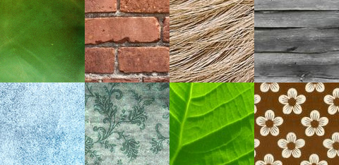 Great Free Textures