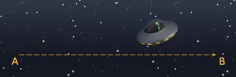 Javascript Animation Library