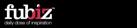 Блог им. fontan_2 / 25 самых самых самых блогов про веб дизигн и сопутствующий девелопмент…