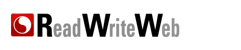 Read Write Web