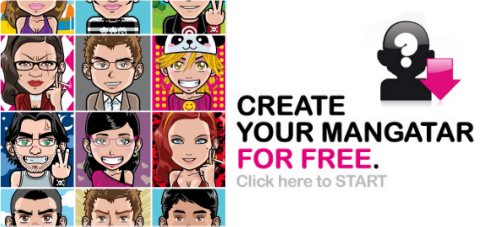 Funny Avatars Free: cosmeticsurgeryhappiness.com/flash/funny-avatars-free