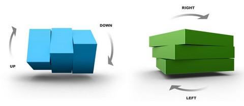 3d-rotate-slider