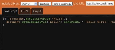 javascript-online