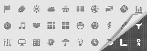 andriod-icons