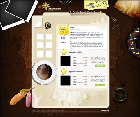 adobe indesign calendar templates free download