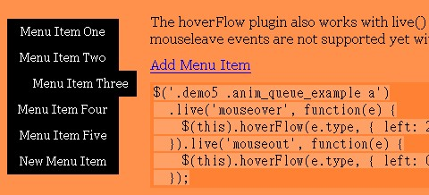 hover-flow