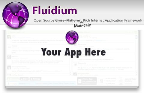fluidium