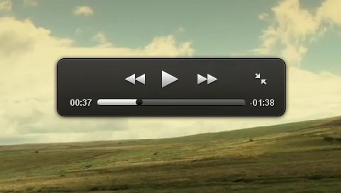 http://www.webappers.com/img/2010/01/html5-video.jpg