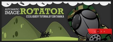 image-rotator