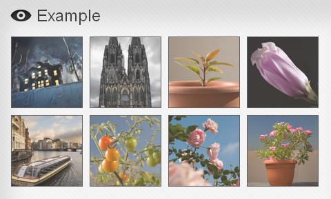 YoxView – A Free jQuery Image Viewer Plugin