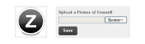 Display Thumbnail for Image Uploads with jQuery