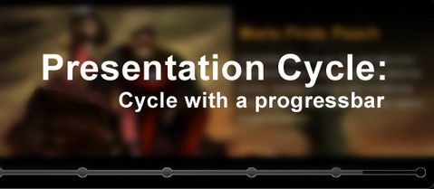 presentation-cycle