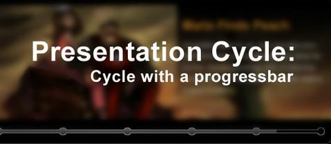 presentation-cycle