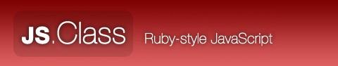 ruby-javascript