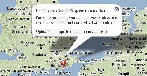 custom-google-map-marker