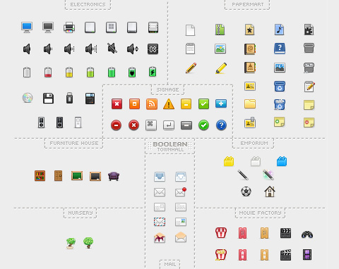 boolean-icons