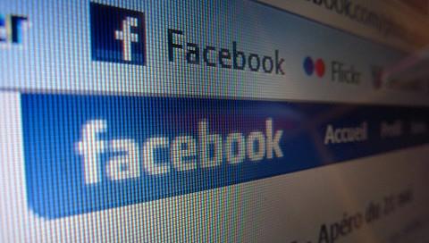 facebook-backend