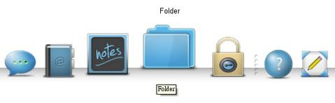 mac-like-dock