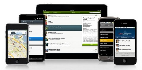 mobile-css3-html5-a