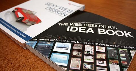 sexy-web-design