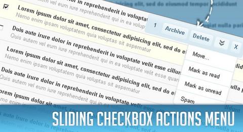 sliding-checkbox