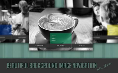 background-image-slider