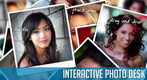 interactive-photo-desk