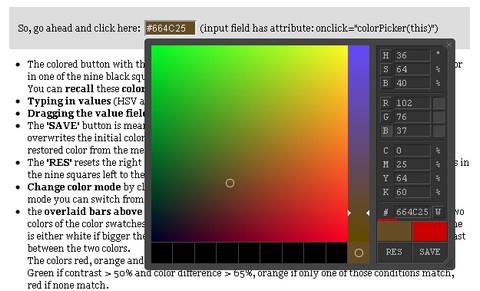 javascript-color-picker