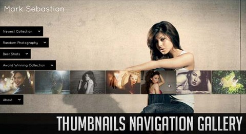 thumbnail-gallery