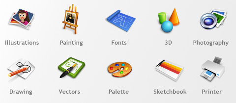icons-for-designers